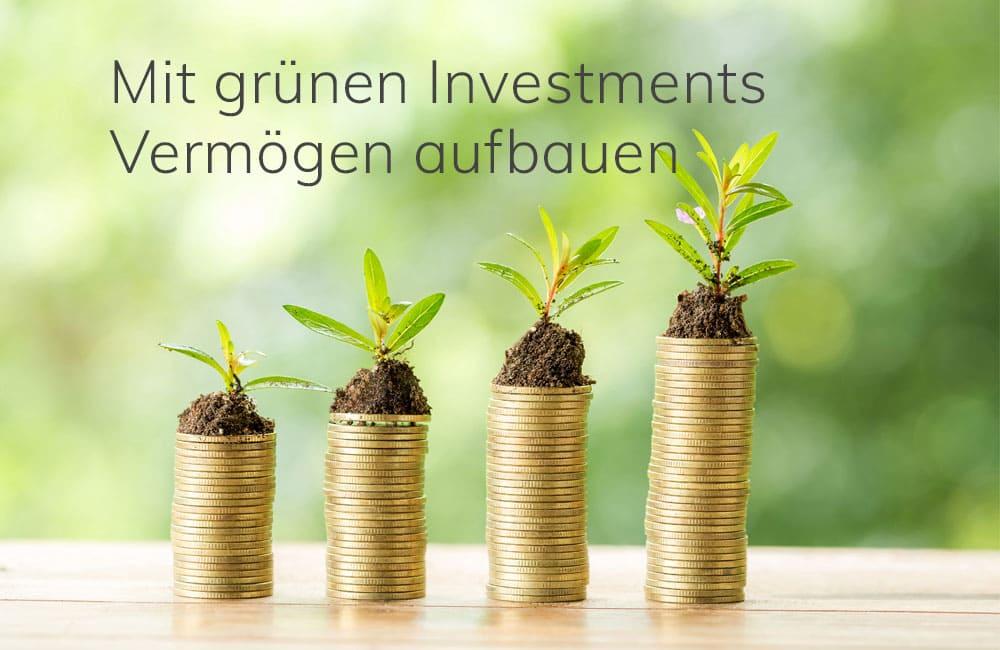 Einladung Jahresempfang 2020, Keynotespeaker, Carmen Stephan. Finanzmentorin, nachhaltig investieren