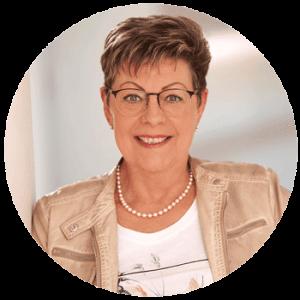 Madeleine Scheil, Aufsichtsrat Wohlstandsgenossenschaft