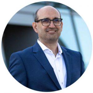Antonio Sommese, Deine Finanzrevolution, Anlagestrategie, Finanzcoach