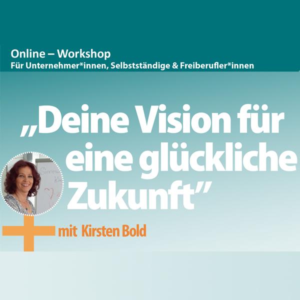 Webinar, Workshop für Selbstständige und Freiberufler