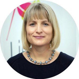Daniela Wolf, Aufsichtsrat WohlstandsGeNO