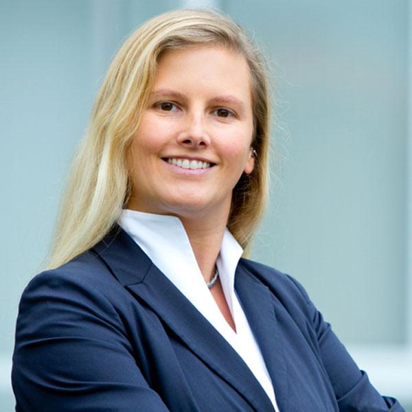 Moneyblog, Interview mit Sandra ackermann, finanzielle Selbstbestimmung